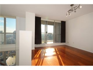 "Photo 10: 2204 1238 RICHARDS Street in Vancouver: Yaletown Condo for sale in ""METROPOLIS"" (Vancouver West)  : MLS®# V1037264"