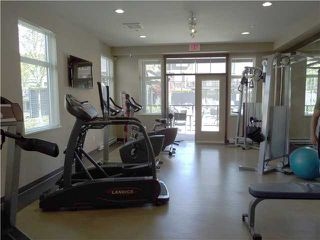 "Photo 18: 98 7938 209TH Street in Langley: Willoughby Heights Townhouse for sale in ""Red Maple Park"" : MLS®# F1400352"