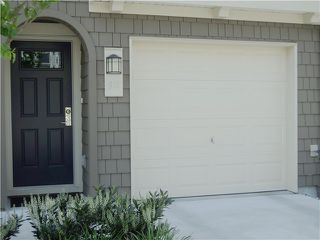 "Photo 2: 98 7938 209TH Street in Langley: Willoughby Heights Townhouse for sale in ""Red Maple Park"" : MLS®# F1400352"