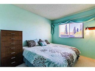 Photo 13: SAN DIEGO House for sale : 3 bedrooms : 4344 Murrieta Circle