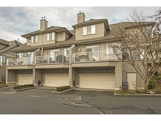 "Photo 16: 31 920 CITADEL Drive in Port Coquitlam: Citadel PQ Townhouse for sale in ""Citadel Green"" : MLS®# V1046461"