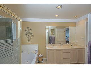 "Photo 12: 31 920 CITADEL Drive in Port Coquitlam: Citadel PQ Townhouse for sale in ""Citadel Green"" : MLS®# V1046461"