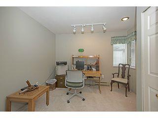 "Photo 9: 31 920 CITADEL Drive in Port Coquitlam: Citadel PQ Townhouse for sale in ""Citadel Green"" : MLS®# V1046461"