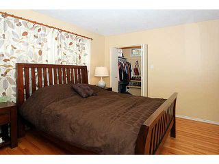 Photo 9: 9936 5 Street SE in CALGARY: Willow Park Residential Detached Single Family for sale (Calgary)  : MLS®# C3606057