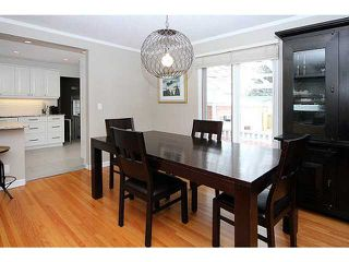 Photo 8: 9936 5 Street SE in CALGARY: Willow Park Residential Detached Single Family for sale (Calgary)  : MLS®# C3606057