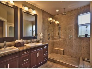Photo 8: 3707 Ridge Pond Dr in VICTORIA: La Happy Valley House for sale (Langford)  : MLS®# 674820