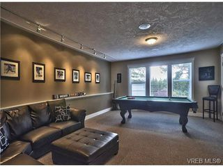 Photo 5: 3707 Ridge Pond Dr in VICTORIA: La Happy Valley House for sale (Langford)  : MLS®# 674820
