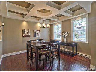 Photo 4: 3707 Ridge Pond Dr in VICTORIA: La Happy Valley House for sale (Langford)  : MLS®# 674820