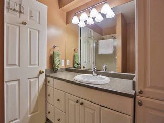 Photo 10: 16 4163 SOPHIA Street in Vancouver: Main Townhouse for sale (Vancouver East)  : MLS®# V1086743