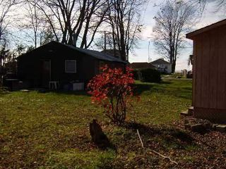 Photo 2: 2767 Lone Birch Trail in Ramara: Rural Ramara House (Bungalow) for sale : MLS®# X3042889