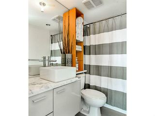 """Photo 13: 2206 33 SMITHE Street in Vancouver: Yaletown Condo for sale in """"Coopers Lookout"""" (Vancouver West)  : MLS®# V1090861"""