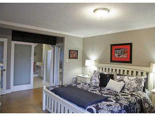 Photo 10: 43 LOCK Crescent: Okotoks Residential Detached Single Family for sale : MLS®# C3643047