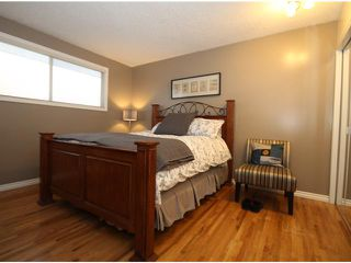 Photo 7: 116 CANTREE Place SW in Calgary: Canyon Meadows Residential Detached Single Family for sale : MLS®# C3647087