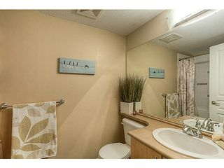 "Photo 13: 308 2958 SILVER SPRINGS Boulevard in Coquitlam: Westwood Plateau Condo for sale in ""TAMARISK"" : MLS®# V1099763"