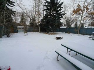 Photo 3: 192 BROOKGREEN Drive SW in Calgary: Braeside_Braesde Est Residential Detached Single Family for sale : MLS®# C3648966