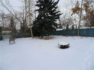Photo 5: 192 BROOKGREEN Drive SW in Calgary: Braeside_Braesde Est Residential Detached Single Family for sale : MLS®# C3648966