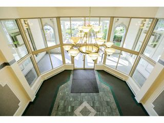 """Photo 18: 202 7326 ANTRIM Avenue in Burnaby: Metrotown Condo for sale in """"SOVEREIGN MANOR"""" (Burnaby South)  : MLS®# V1115061"""