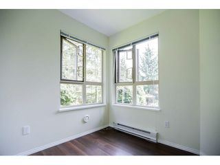 """Photo 11: 202 7326 ANTRIM Avenue in Burnaby: Metrotown Condo for sale in """"SOVEREIGN MANOR"""" (Burnaby South)  : MLS®# V1115061"""