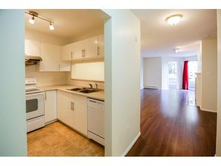 """Photo 2: 202 7326 ANTRIM Avenue in Burnaby: Metrotown Condo for sale in """"SOVEREIGN MANOR"""" (Burnaby South)  : MLS®# V1115061"""