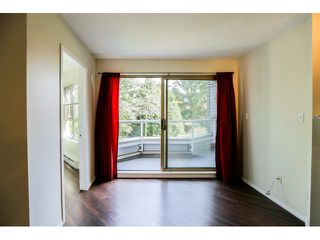 """Photo 6: 202 7326 ANTRIM Avenue in Burnaby: Metrotown Condo for sale in """"SOVEREIGN MANOR"""" (Burnaby South)  : MLS®# V1115061"""