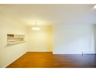 """Photo 7: 202 7326 ANTRIM Avenue in Burnaby: Metrotown Condo for sale in """"SOVEREIGN MANOR"""" (Burnaby South)  : MLS®# V1115061"""