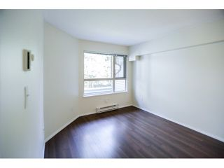"""Photo 9: 202 7326 ANTRIM Avenue in Burnaby: Metrotown Condo for sale in """"SOVEREIGN MANOR"""" (Burnaby South)  : MLS®# V1115061"""
