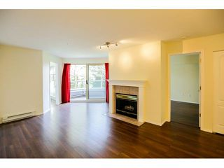"""Photo 4: 202 7326 ANTRIM Avenue in Burnaby: Metrotown Condo for sale in """"SOVEREIGN MANOR"""" (Burnaby South)  : MLS®# V1115061"""