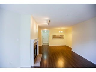 """Photo 8: 202 7326 ANTRIM Avenue in Burnaby: Metrotown Condo for sale in """"SOVEREIGN MANOR"""" (Burnaby South)  : MLS®# V1115061"""