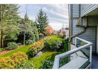 """Photo 16: 202 7326 ANTRIM Avenue in Burnaby: Metrotown Condo for sale in """"SOVEREIGN MANOR"""" (Burnaby South)  : MLS®# V1115061"""