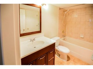 """Photo 12: 202 7326 ANTRIM Avenue in Burnaby: Metrotown Condo for sale in """"SOVEREIGN MANOR"""" (Burnaby South)  : MLS®# V1115061"""