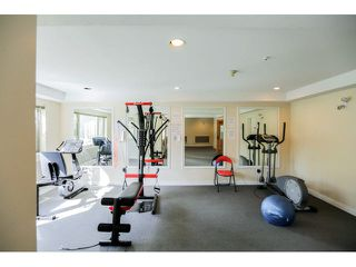 """Photo 15: 202 7326 ANTRIM Avenue in Burnaby: Metrotown Condo for sale in """"SOVEREIGN MANOR"""" (Burnaby South)  : MLS®# V1115061"""