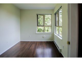 """Photo 10: 202 7326 ANTRIM Avenue in Burnaby: Metrotown Condo for sale in """"SOVEREIGN MANOR"""" (Burnaby South)  : MLS®# V1115061"""