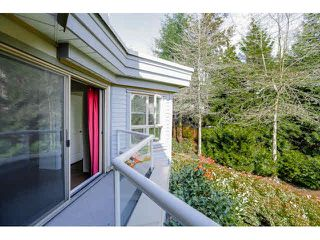 """Photo 17: 202 7326 ANTRIM Avenue in Burnaby: Metrotown Condo for sale in """"SOVEREIGN MANOR"""" (Burnaby South)  : MLS®# V1115061"""