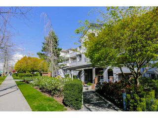 """Photo 20: 202 7326 ANTRIM Avenue in Burnaby: Metrotown Condo for sale in """"SOVEREIGN MANOR"""" (Burnaby South)  : MLS®# V1115061"""
