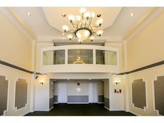 """Photo 19: 202 7326 ANTRIM Avenue in Burnaby: Metrotown Condo for sale in """"SOVEREIGN MANOR"""" (Burnaby South)  : MLS®# V1115061"""