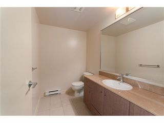 """Photo 12: 328 SMITHE Street in Vancouver: Yaletown Townhouse for sale in """"YALETOWN PARK II"""" (Vancouver West)  : MLS®# V1136824"""