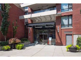 """Photo 19: 328 SMITHE Street in Vancouver: Yaletown Townhouse for sale in """"YALETOWN PARK II"""" (Vancouver West)  : MLS®# V1136824"""