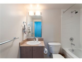 """Photo 18: 328 SMITHE Street in Vancouver: Yaletown Townhouse for sale in """"YALETOWN PARK II"""" (Vancouver West)  : MLS®# V1136824"""