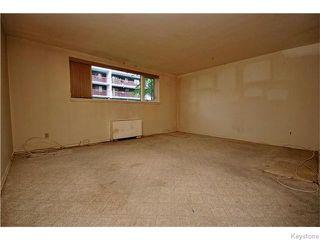 Photo 3: 50 Nassau Street in WINNIPEG: Fort Rouge / Crescentwood / Riverview Condominium for sale (South Winnipeg)  : MLS®# 1521312