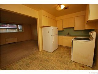 Photo 2: 50 Nassau Street in WINNIPEG: Fort Rouge / Crescentwood / Riverview Condominium for sale (South Winnipeg)  : MLS®# 1521312