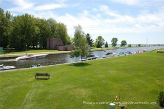 Photo 11: Unit 27 1 Paradise Boulevard in Ramara: Rural Ramara Condo for sale : MLS®# X3303629