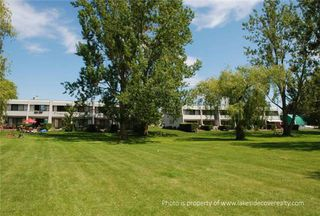 Photo 8: Unit 27 1 Paradise Boulevard in Ramara: Rural Ramara Condo for sale : MLS®# X3303629