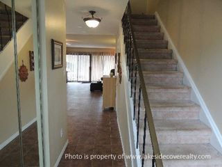 Photo 19: Unit 27 1 Paradise Boulevard in Ramara: Rural Ramara Condo for sale : MLS®# X3303629