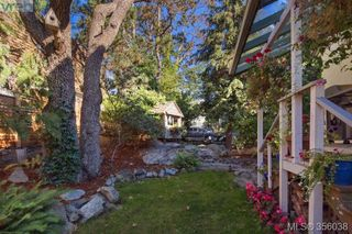 Photo 19: 2660 Mt. Stephen Ave in VICTORIA: Vi Oaklands House for sale (Victoria)  : MLS®# 712303