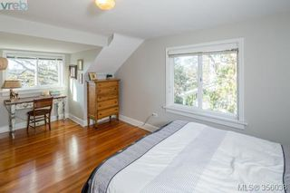 Photo 11: 2660 Mt. Stephen Ave in VICTORIA: Vi Oaklands House for sale (Victoria)  : MLS®# 712303