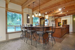 Photo 4: 1191 MAPLE ROCK Drive in Chilliwack: Lindell Beach House for sale (Cultus Lake)  : MLS®# R2004366
