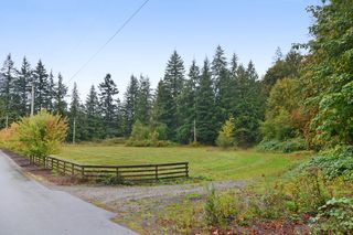 Photo 20: 1191 MAPLE ROCK Drive in Chilliwack: Lindell Beach House for sale (Cultus Lake)  : MLS®# R2004366