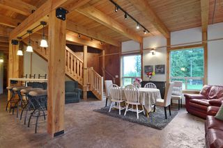 Photo 3: 1191 MAPLE ROCK Drive in Chilliwack: Lindell Beach House for sale (Cultus Lake)  : MLS®# R2004366