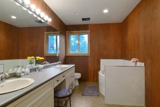 Photo 16: 1191 MAPLE ROCK Drive in Chilliwack: Lindell Beach House for sale (Cultus Lake)  : MLS®# R2004366