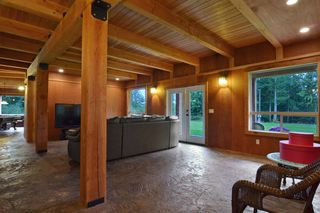 Photo 8: 1191 MAPLE ROCK Drive in Chilliwack: Lindell Beach House for sale (Cultus Lake)  : MLS®# R2004366